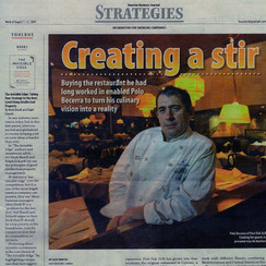 08/07/09 Houston Business Journal