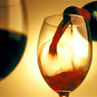POG Wine.jpg