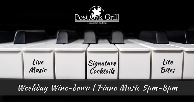 POG Weekday Wine Down Piano Music 5-8pm (3)_edited.jpg