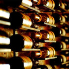 POG Wine bottles.jpg