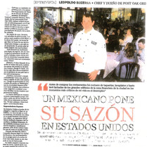 04/07/09 La Voz (2)