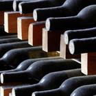 POG Wine bottles 2.jpg