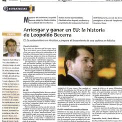 06/19/06 El Financiero