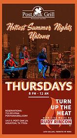 Rudy Rincon - POG Thursdays - 7 18 21  Vertical.jpg