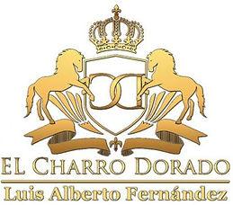 el_charro_dorado-740x357.jpg