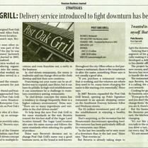 08/07/09 Houston Business Journal (2)