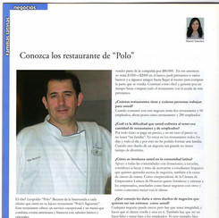 2009 Familias Latinas (2)