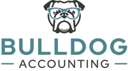BULLDOG-Accounting-Logo.png