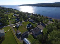 Lakeview Inn