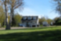 Beautiful Lakeview Inn, Millertown