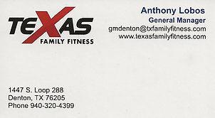 Texas Family Fitness.jpg