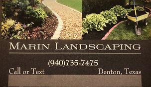 Marin Landscaping.jpg