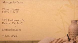 Massage by Diana.jpg