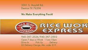 Rice Wok Express business card.jpg