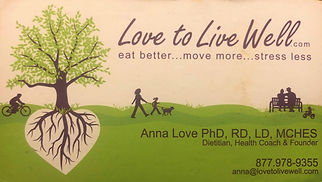 Love to Live Well.jpg