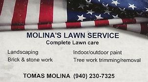 Molinas Lawn Service.jpg