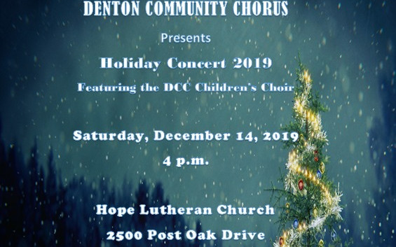 2019 Holiday Concert poster.jpg