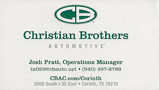 Christian Brothers 2020-21.jpg
