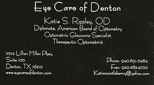 Eye Care of Denton.jpg