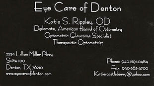 Eye Care of Denton.jpg