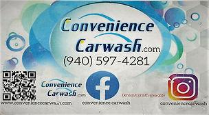 Convenience Car Wash.jpg