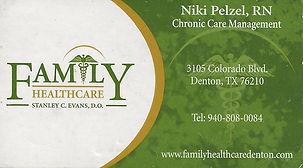 Family Healthcare.jpg