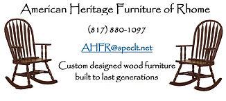 American Heritage Furniture.jpg