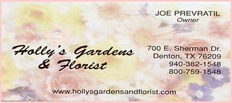 Holly's Garden.png.jpg