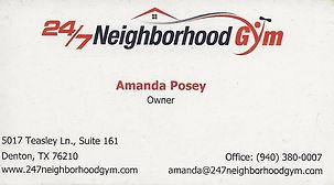 24-7 Neighborhood Gym.jpg