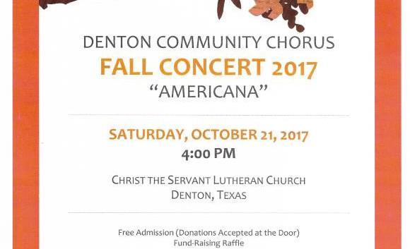 2017 Fall Concert poster.jpg