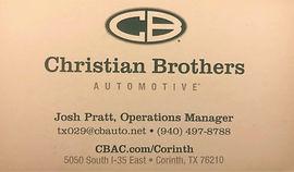 Christian%20Brothers_edited.jpg