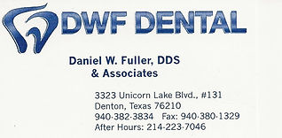 DWF Dental.jpg