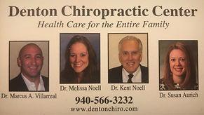 Denton Chiropractic Center.jpg