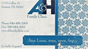 A-H Family Clinic.jpg