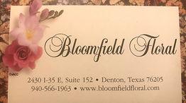 Bloomfield Florist.jpg