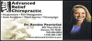 Advanced Reflief Chiropractic.jpg