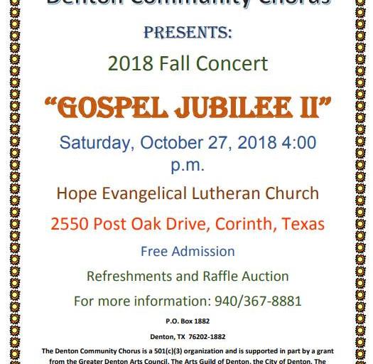2018 Fall concert poster.jpg