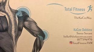 Total Fitness.jpg