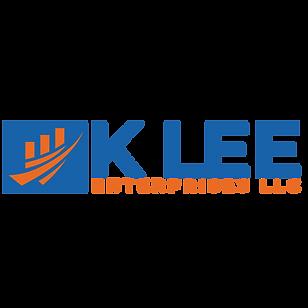 K Lee Logo PNG.png