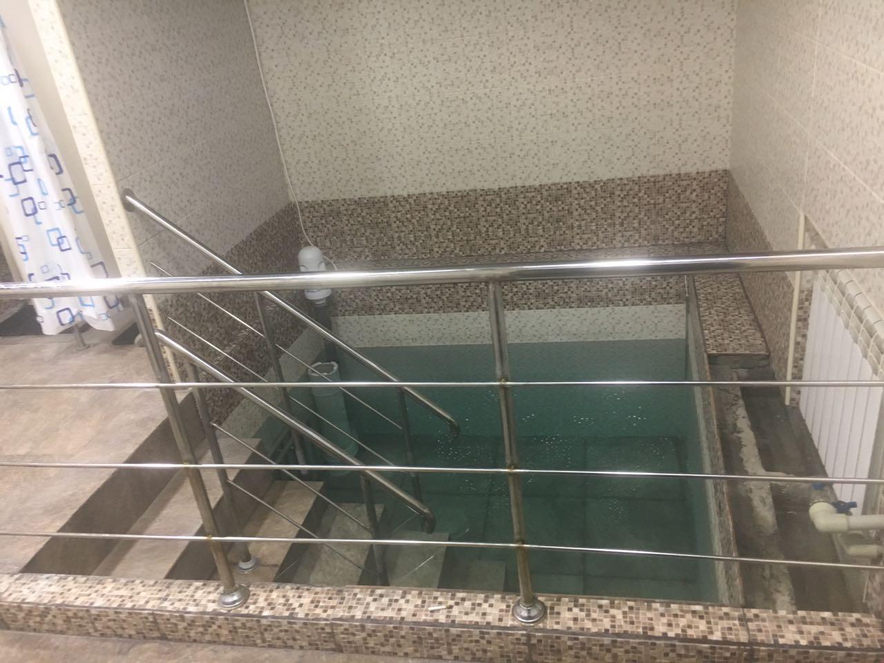 מלון לנדאו אומן 53