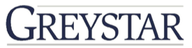 greystar-logo_edited.png