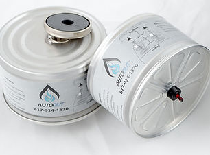 Auto-Out Venthood Canisters.jpg
