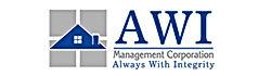Aff19_Logo_AWI.jpg
