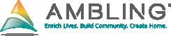 ambling-logo-header.png