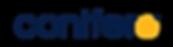 Aff19_Logo_Conifer.png