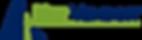 nv-logo-netvendor.png