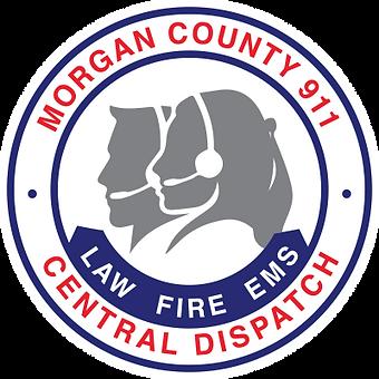 morgan911_logo_400.png