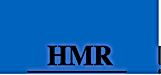hmr-logo-large-75-1.png