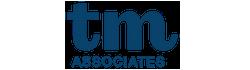 Aff19_Logo_TM.png