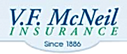 VF McNeil Insurance & Auto-Out